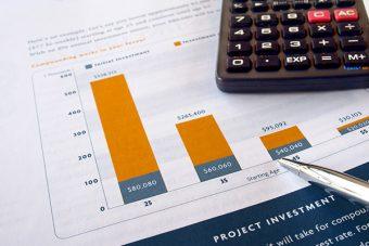 低価格かつ高品質な施工