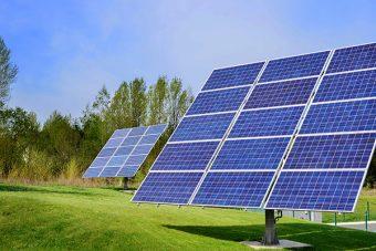 太陽光発電設備は早く設置するポイント2